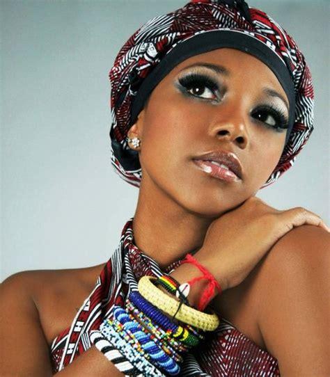 prescribe weavon for hot hairstyles in niger beautiful nigerian women spotlight on africa 2 nigerian