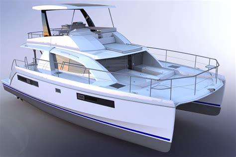 40 ft catamaran for sale uk leopard 43 powercat soon to launch in cape town leopard