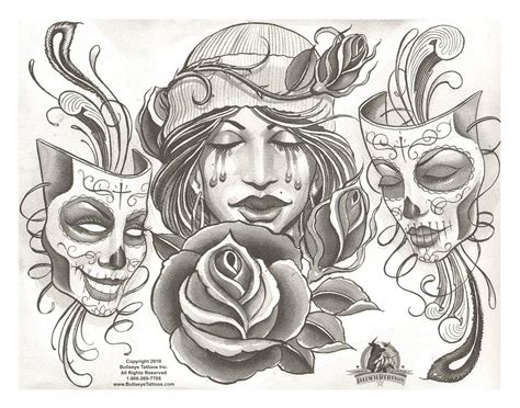 tattoo flash sheets pdf tattoo flash quot gangster flash quot on cd dvd 200 sheets with