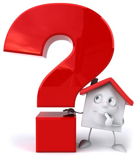 house buying questions 10 smart questions to ask a real estate agent when purchasing a home