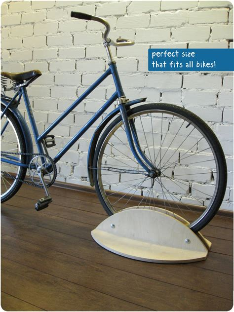 Best Floor Bike by Bikes Single Bike Floor Stand Bike Rack For Garage Wall