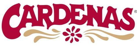 cardenas market kkr cardenas markets and mi pueblo merge to become leading
