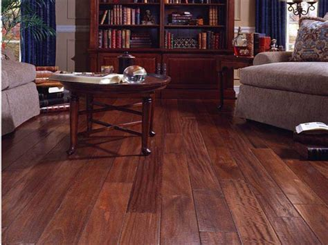 Ch Hardwood Floors Just Flooring Catalog Inlay Product World