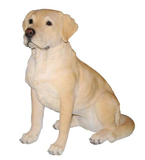 golden retriever statues golden retriever garden statue uk fasci garden