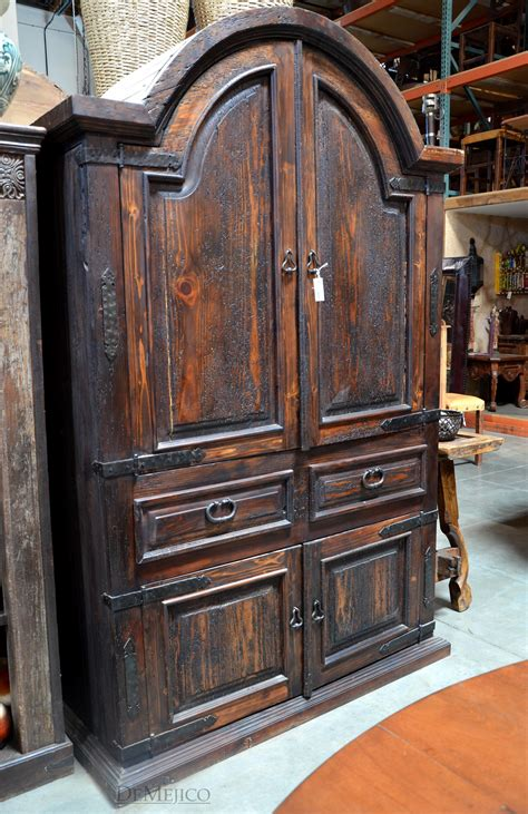 armoire hardware rustic cabinet hardware old world hardware