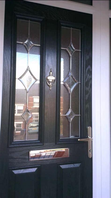 Pinterest The World S Catalog Of Ideas Black Pvc Front Door