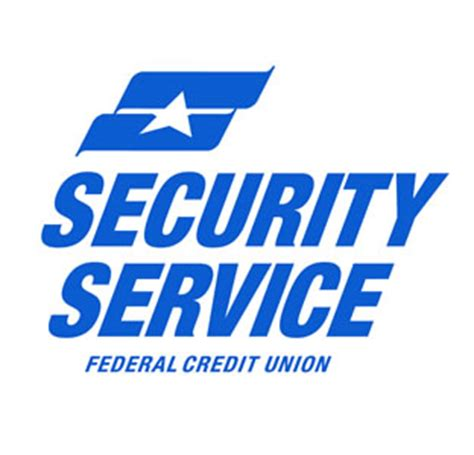 security service federal credit union membership opens to utsa