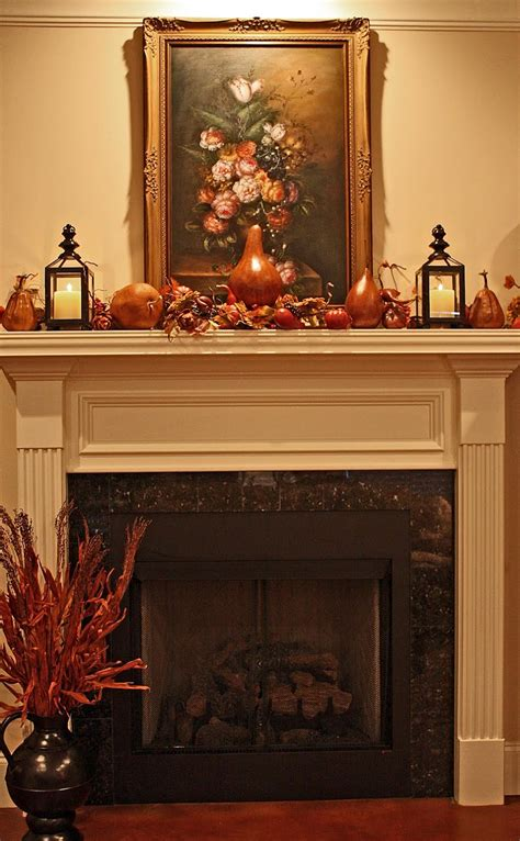 How To Decorate A Mantel by Southern Lagniappe How Not To Decorate A Mantel