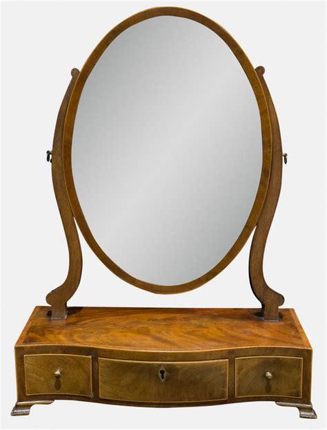 antiques the uk s largest antiques website