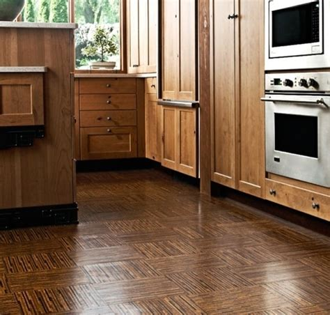 1000 images about cork flooring on pinterest cork wall