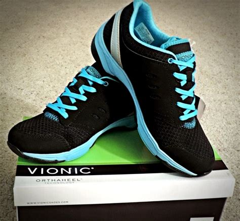 vionic shoes review vionic shoes review