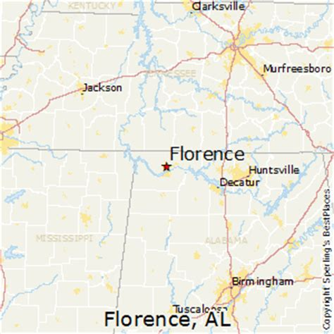 houses for sale in florence al best places to live in florence alabama