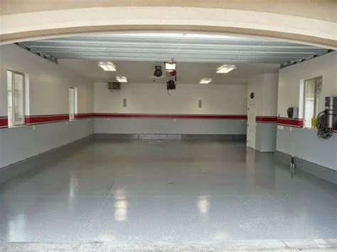 best paint color for garage wall best garage wall paint color