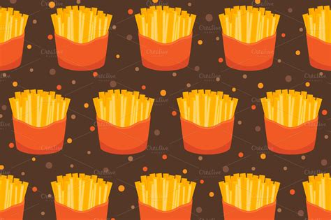 food pattern background tumblr cute food patterns tumblr