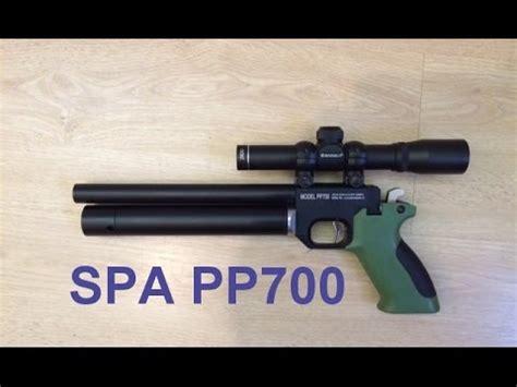 Pcp Also Search For Spa Pp700 Pcp Pistol