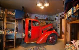truck bedroom truck bedroom kids bedrooms pinterest
