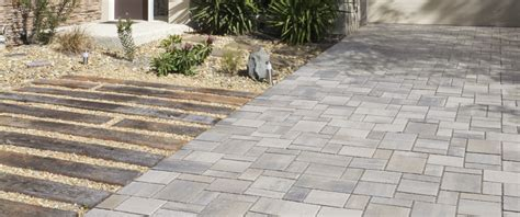 Oaks Brick Pavers Oaks Concrete Products