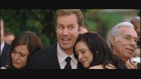 Wedding Crashers Quotes Funeral by Wedding Crashers Will Ferrell Quotes Quotesgram
