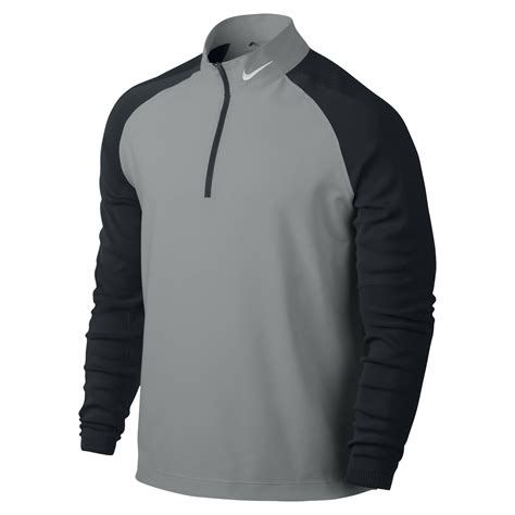 Jaket Sweater Nike 3d Turkis nike golf s new innovation woven cover up is a sweater and