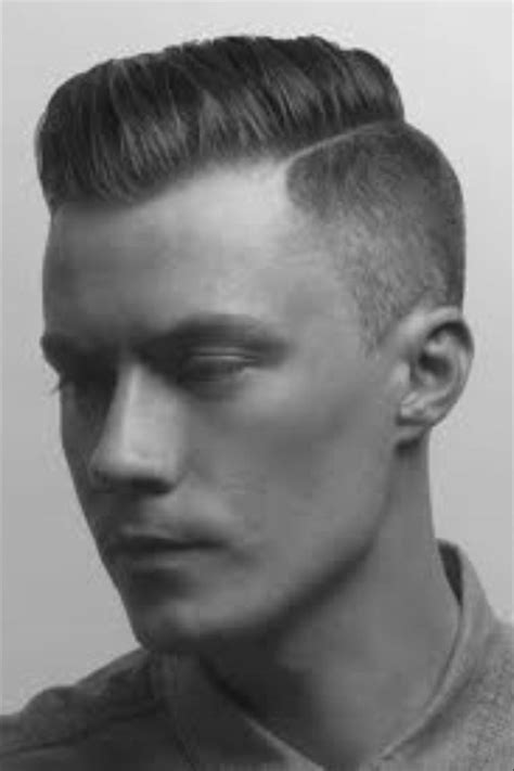 Comb Hairstyle by Comb Hairstyle Hair Styles Comb