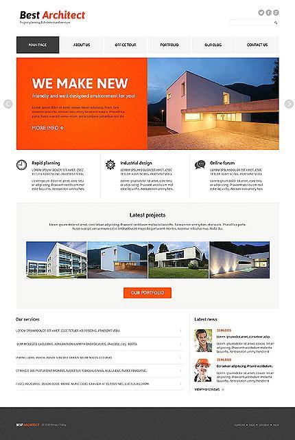 joomla templates for asp net best architect responsive joomla template