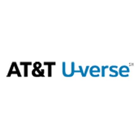 at&t brings u verse to chattanooga this summer