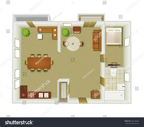 living room top view top view of living room www pixshark images galleries with a bite