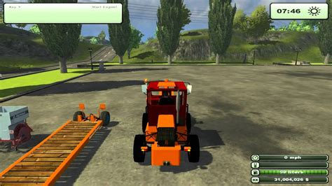 mods game farming simulator 2013 farming simulator 2013 mod showcase garden power pack