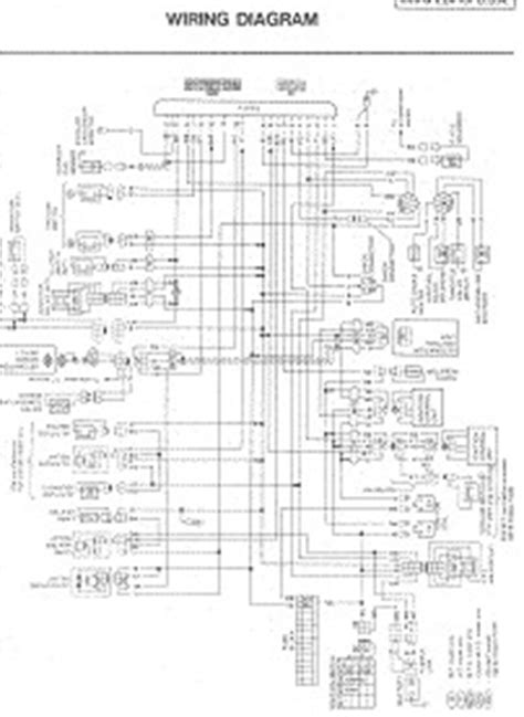 d21 engine schematic d21 get free image about wiring diagram