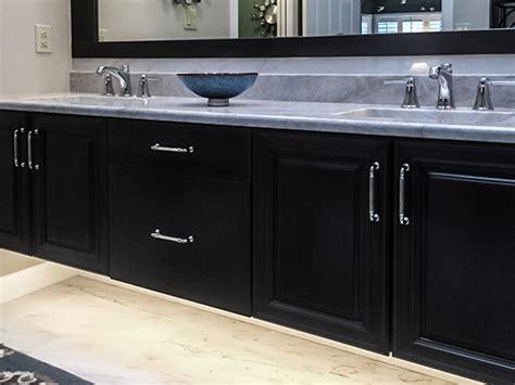 bathroom chesterfield signature kitchen bath chesterfield master bathroom