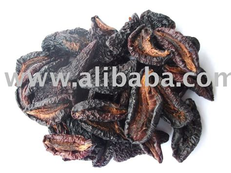 Dried Prune 500gr dried prunes products turkey dried prunes supplier