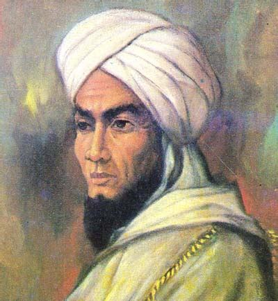 biografi pahlawan h agus salim 301 moved permanently