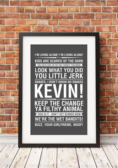 home  quotes jpegpdf  letter  instant  digital print wall art