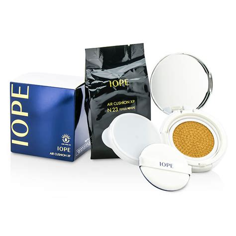 Iope Air Cushion iope air cushion xp spf50 with refill n23