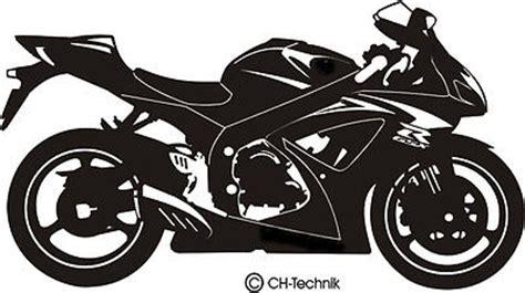 Motorrad Aufkleber Suzuki Gsx R by Aufkleber Motorrad Bmw S 1000 Rr
