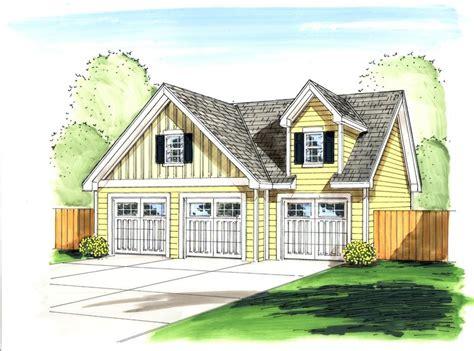 cottage garage plans cottage garage alp 09kr chatham design group house plans