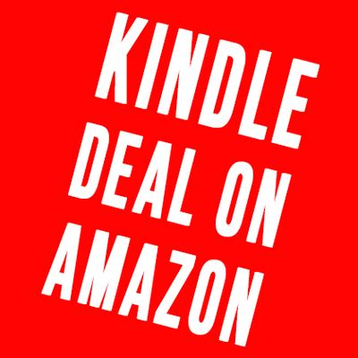 picture book deals kindle book deals amazngdeals