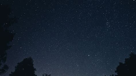 starry night wallpaper for mac desktop wallpaper laptop mac macbook airmt40 starry night