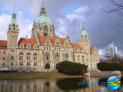 einladung visum deutschland wiesbaden aktuelle uhrzeit und datum in deutschland zeitzonen de