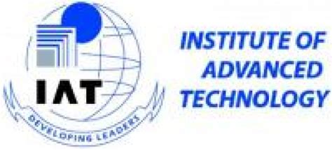 Institute Of Technology Mba Requirements by Yululate View Category