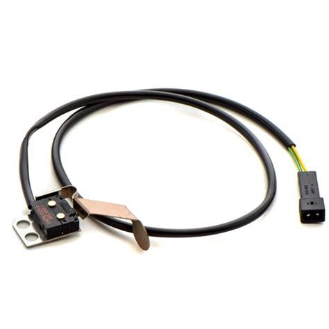 bmw brake light switch brake light switch bmw f650 k1 k75 k100 k1100 k1200