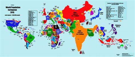 australia global map the map that will change how you see the world world