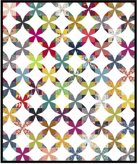 Simpel Wedges Fanta 113 best images about q kaleidoscoop on quilt