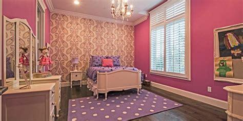 interior design for kitchen backsplashes belle maison bedroom decorating and designs by le belle maison