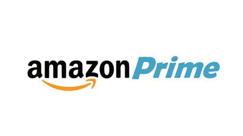 best on amazon how to find the best deals on amazon prime day whec com