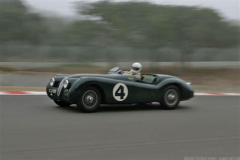 jaguar silverstone 1951 jaguar xk120 lt2 silverstone supercars net