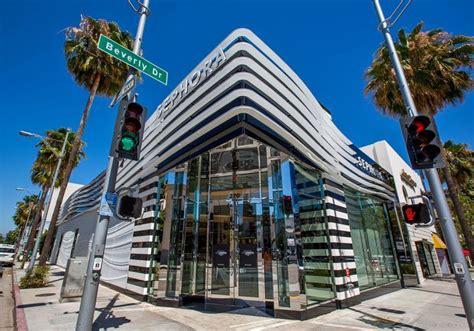 Sephora Glass Door Sephora Beverly Sephora Office Photo Glassdoor