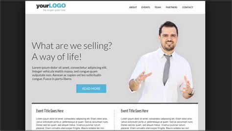 cara membuat website pribadi 10 cara membuat website pribadi top 10 indo