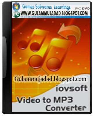 mp3 cutter joiner iovsoft 3 12 full version free download mp3 cutter joiner iovsoft 3 12 full version free download
