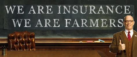 farmers house insurance the gallery for gt farmers life insurance ads